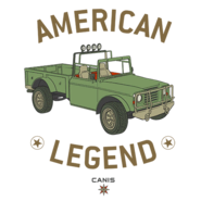Bodhi-Dibujo-American-Legend-GTAO
