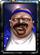 Personajes de Grand Theft Auto