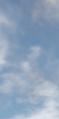 Miniatura de la versión de 00:40 23 jul 2013