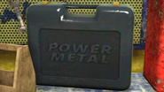 PowerMetalCaja2