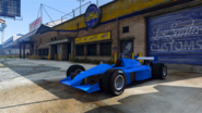 R88 modificado