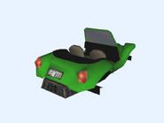 Buggy 2