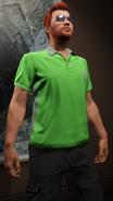 Camisa-Polo-Dinero-GTAO