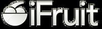 IFruit logo