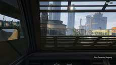 PoliceTransporter-GTAV-Interior
