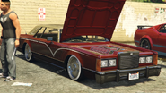 VirgoClassicCustomGTAO-VehicleCargo3