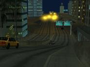 AutopistaLS5