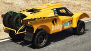 DesertRaidBadger-GTAO-atrás