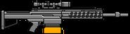 FusilFrancotiradorpesadoMkII-Munición explosiva-GTAO-HUD