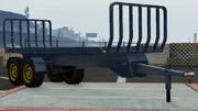 Hay-Bale-tractor-trailer-gtav
