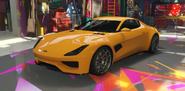 Specter-Bennnyoriginalmotors-GTAO
