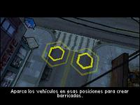 Store Wars4