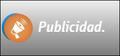 BannerPublicidad.png