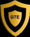 Burócrata GTE