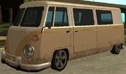 Camper-GTASA-JizzyC