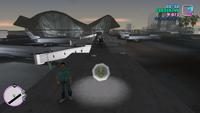 GTA VC Objeto Oculto 90