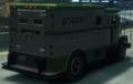 Securicar detrás GTA IV.png