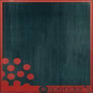SpendersPoster1