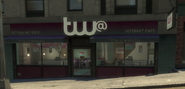 Tw@ IV