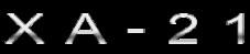 XA21-GTAO-Logo
