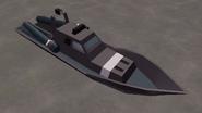 Destroyer-GTACW-3D