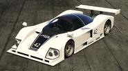 S80RR-GTAO-JackalRacing