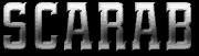 Scarab-GTAO-Logo
