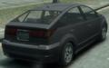 Dilettante detrás GTA IV.png
