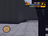 GTA3Masacre4-A