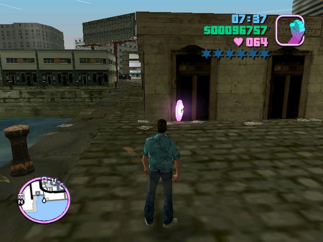 Archivo:GTA VC Masacre 24.PNG