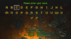 Menú jugador GTA (2)
