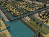 Parque Móvil de VR