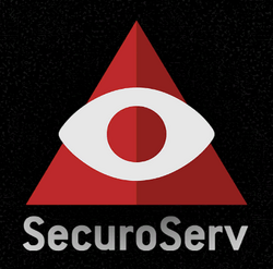 SecuroServ-logo