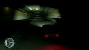 Túnel del castillo-2