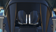 Autarchmotor-Online