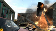 GTAIV-explosion