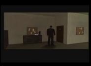 GTA LCS Dealing Revenge 1