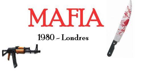 HistoriaMafia