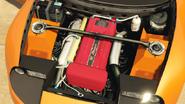 JesterClassic-GTAO-engine