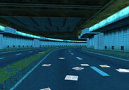 Porter Tunnel5