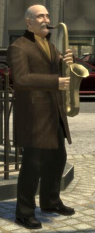Archivo:Street musician (GTA4).jpg