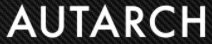 Autarch-GTAOnline-logo
