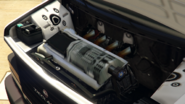 Burrito3-GTAV-Motor