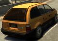 Cabby detrás GTA IV.png