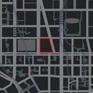 Spenders-GTAIV-Mapa