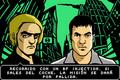 1742 - Grand Theft Auto Advance (E) (M5) 02.png
