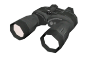 Binoculares GTAIV