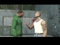 Cesar hablando con Carl.PNG