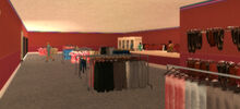 FashionMode-GTAVCS-interior