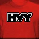 HVY-GTAV-Camiseta